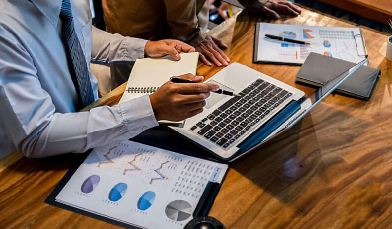 Warum-Finanzmanagement-eine-Strategie-braucht-blog