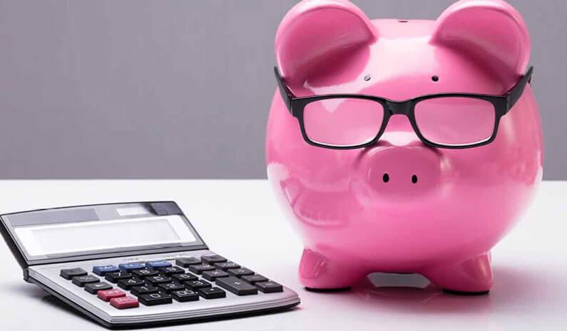 5-Versicherungen-die-du-dir-sparen-kannst