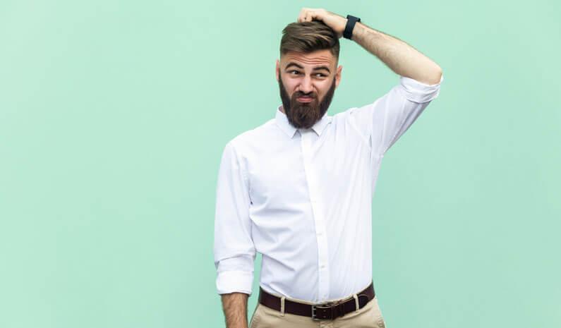 Die-5-groessten-finanziellen-Fehler-blog