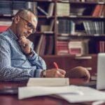 4 Modelle Der Betrieblichen Altersvorsorge