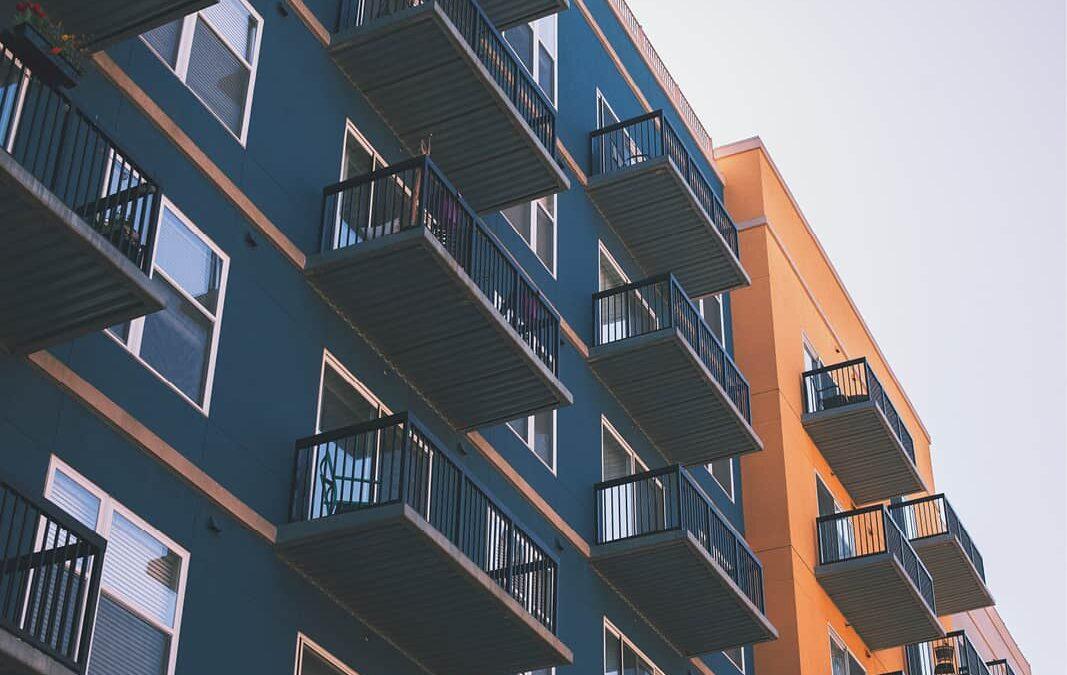 Die 3 häufigsten Fehler beim Kauf einer Vorsorgewohnung