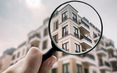 Die 3 häufigsten Fehler bei der Immobilienfinanzierung