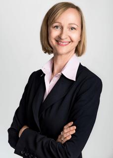 Mag. Barbara Chiarini, EFA®