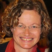 Christine-Jaeger