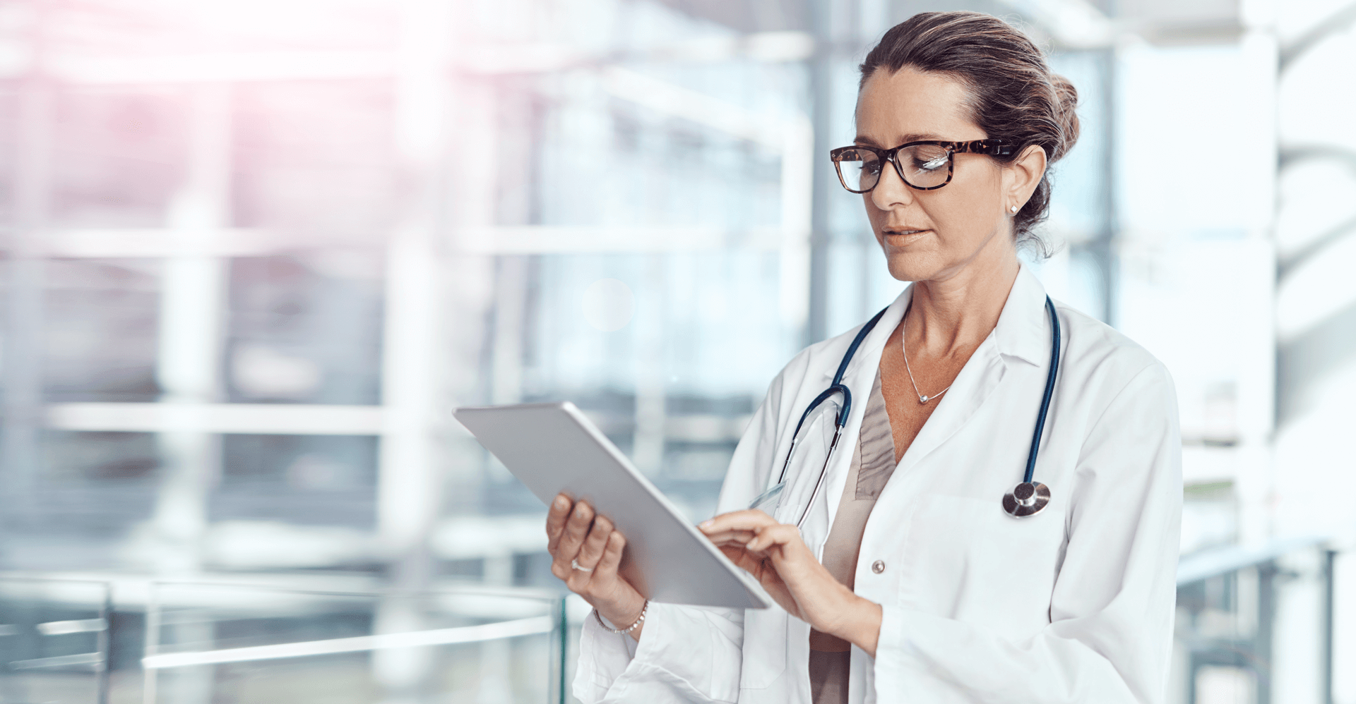 Fragen-Finanzberatung-Mediziner