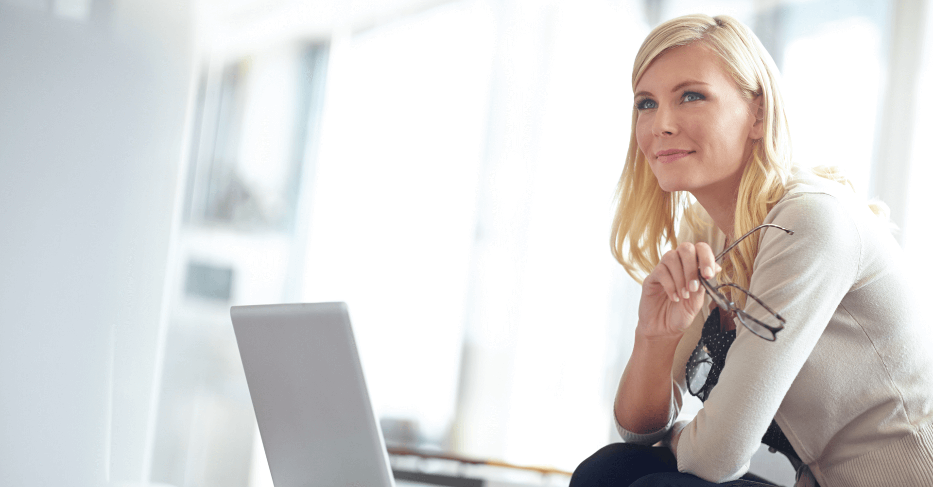 Fragen-Finanzberatung-frau