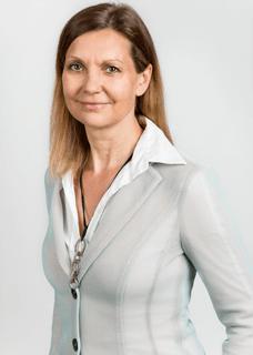 Mag. Bettina Holzinger