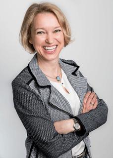 Mag. Barbara Jäger, CFP©, EFA©
