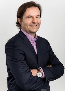 Mag. Jürgen Lahodny, CFP®, EFA®