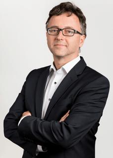 Mag. Robert Lipp, EFA®