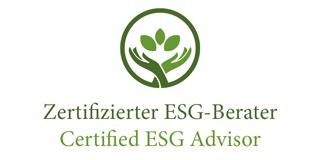 Logo-esg-zertifizierter-berater