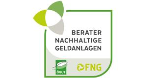 Logo-oegut-berater-nachhaltige-geldanlagen