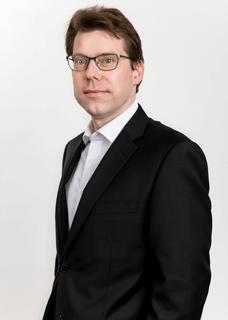 Mag. Marc Neuhauser, CFP®, EFA®