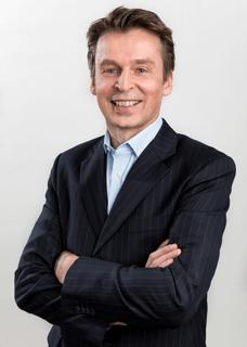 DI Johannes Nothdurfter, CFP®, EFA®