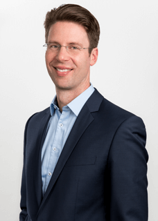 Mag. Alexander Oberenzer