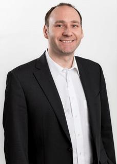 Mag. Dr. Jürgen Preselmaier