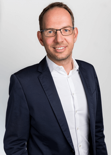 Mag. Johannes Tratz, CFP®