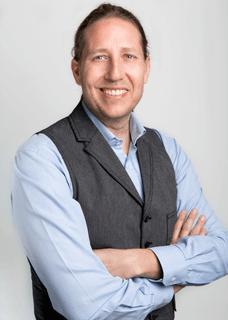 Mag. Stefan Weinberger, EFA®