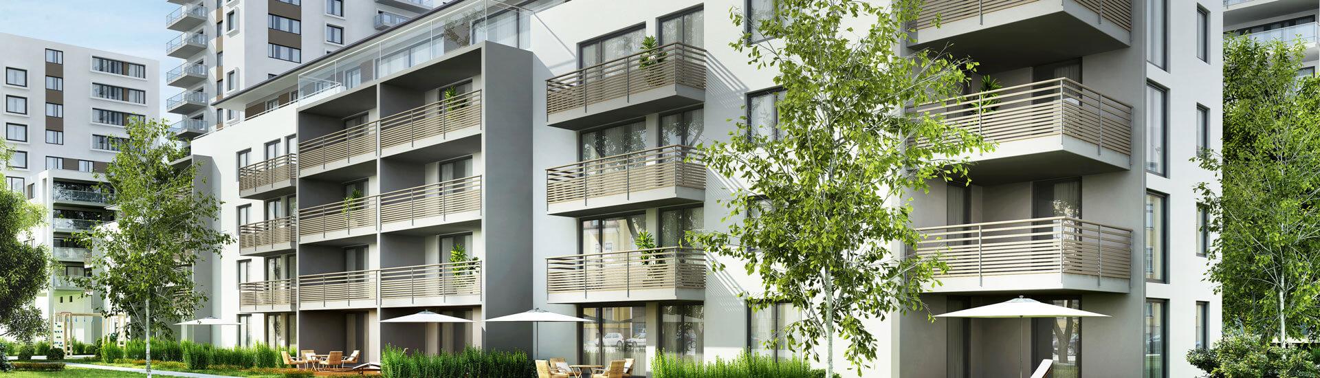 anlegerwohnung-kaufen-oben-immobilien