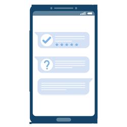 finum-kontakt-anfrage-senden