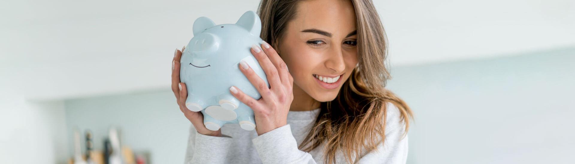 fondssparplan-oben-Was-ist-fondssparen
