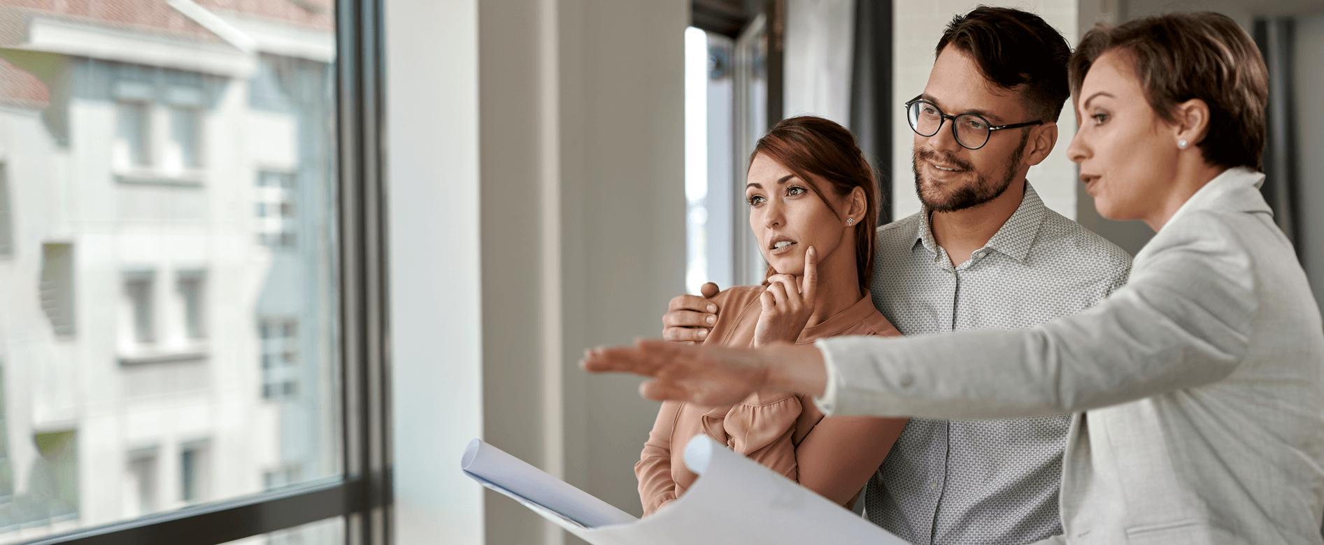 header-anlegerwohnung-kaufen