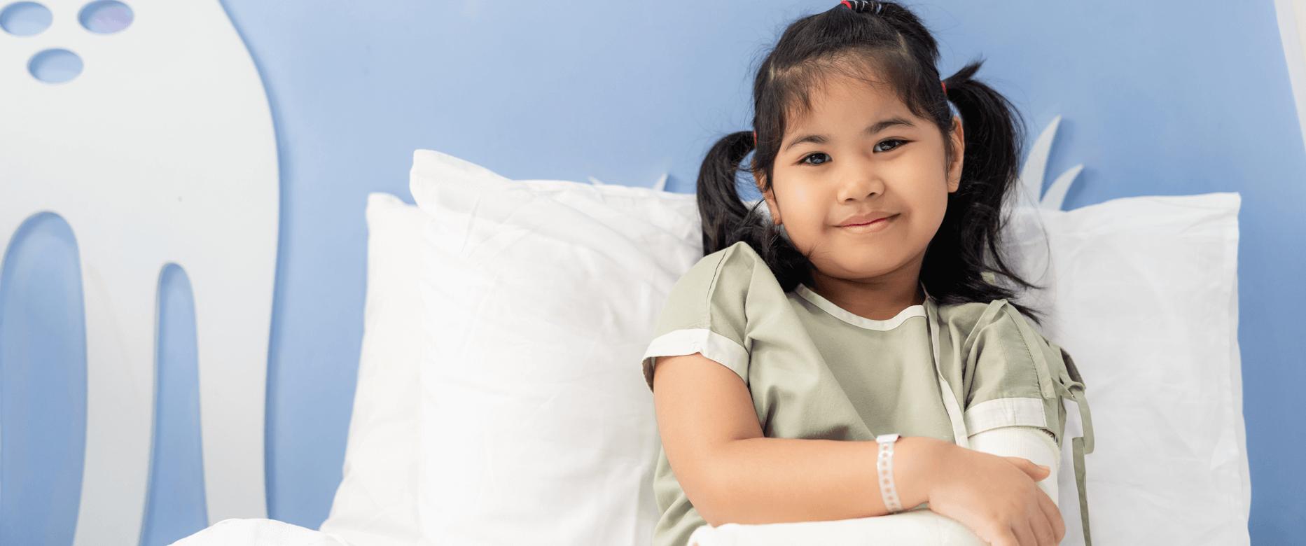 header-private-krankenversicherung