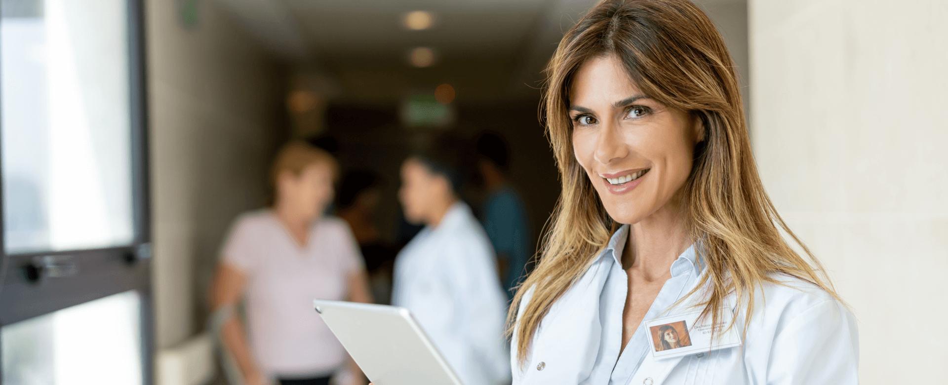 headerbild-finanzberatung-mediziner