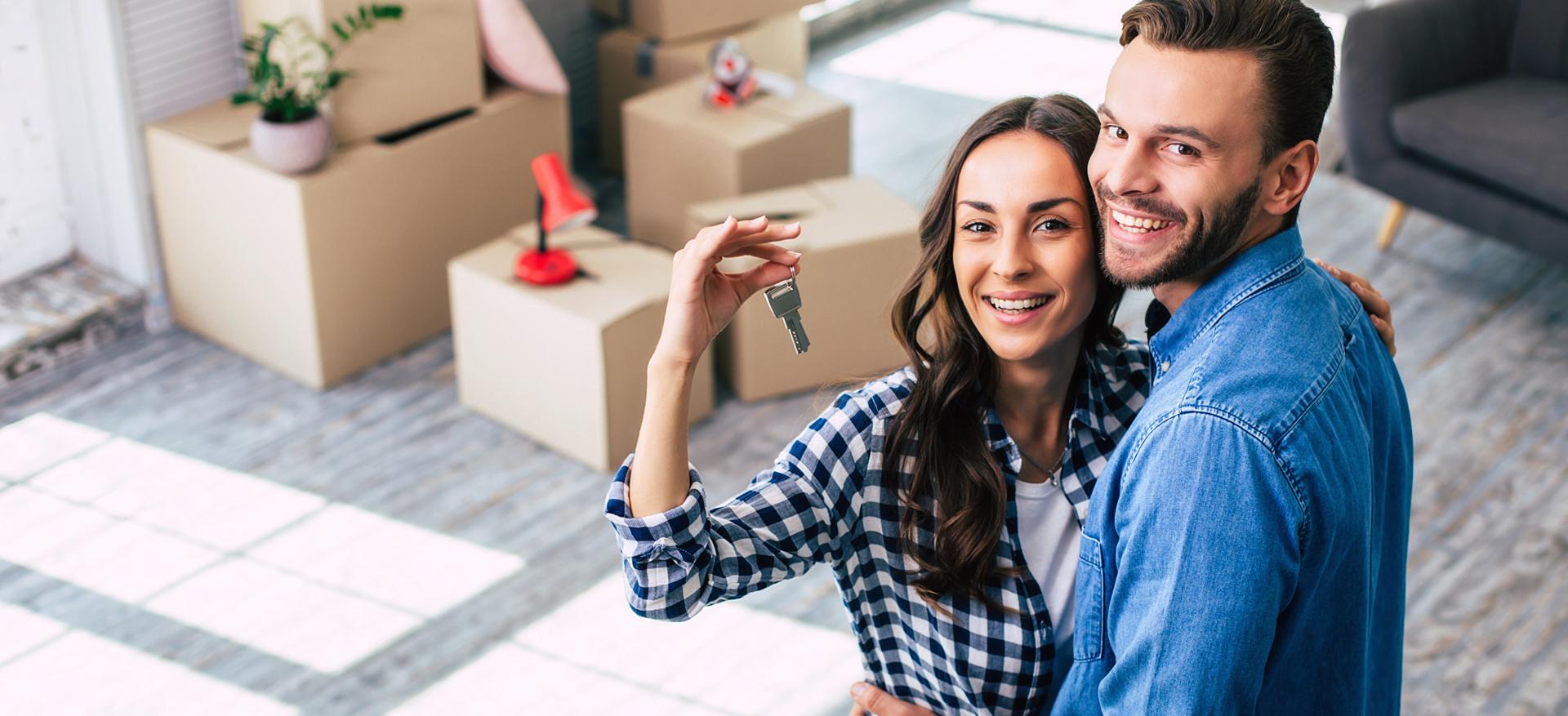headerbild-immobilienfinanzierung