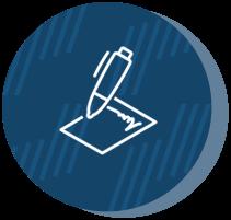 icon-angebot