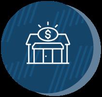 icon-banken