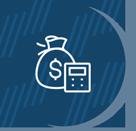 icon-finanzierung-planen
