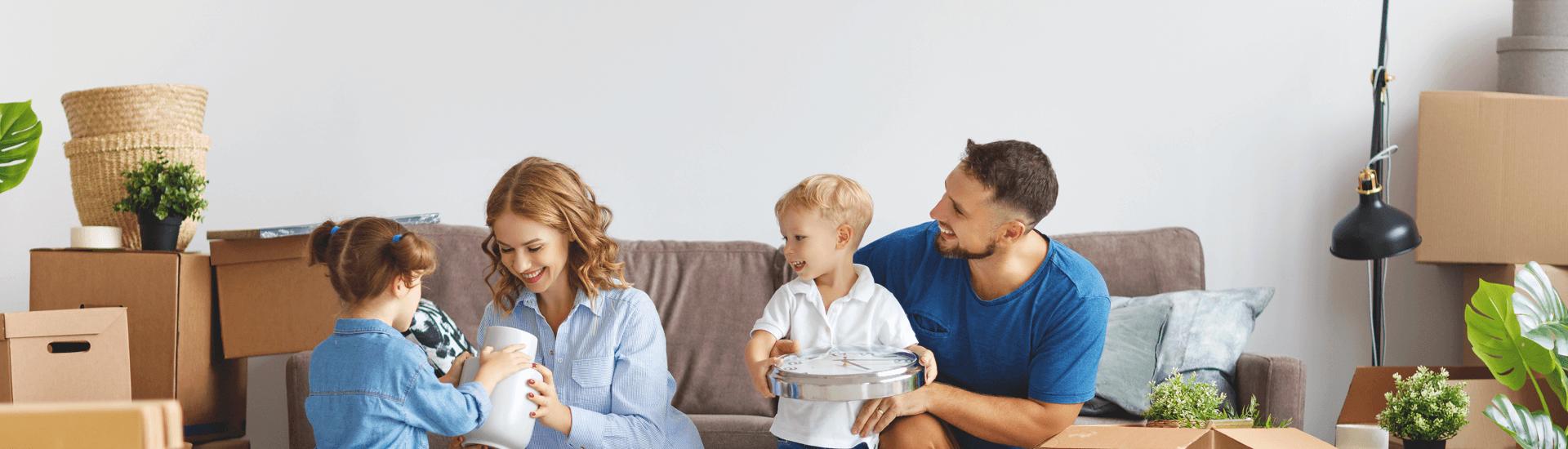 immobilienfinanzierung-familie-packt-zusammen-teil-1