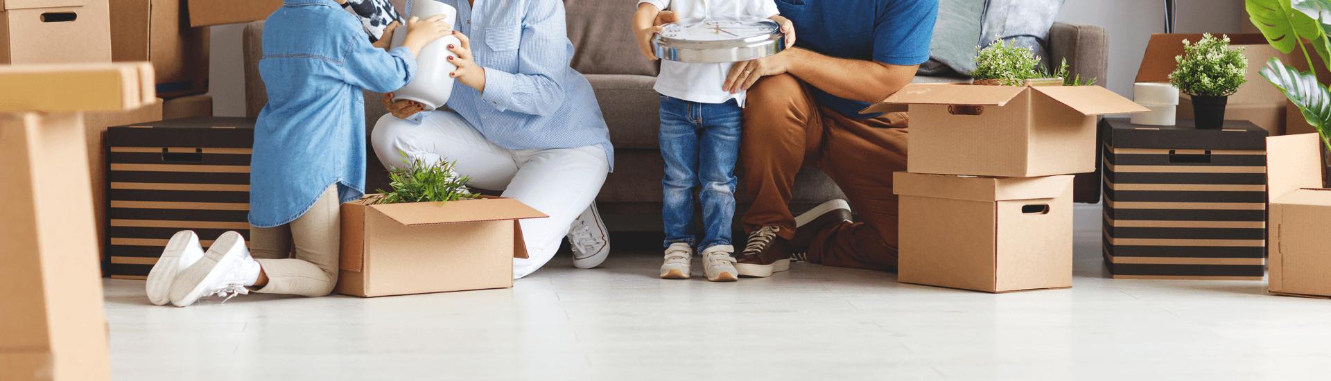 immobilienfinanzierung-familie-packt-zusammen-teil-2