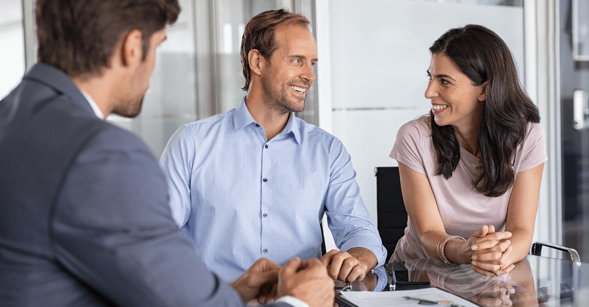 immobilienfinanzierung-faq