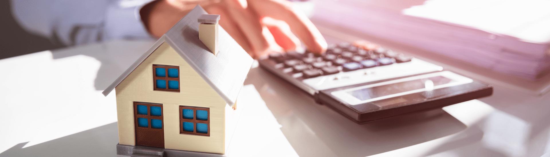 was-ist-immobilienfinanzierung-oben