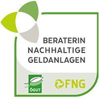finum-oegut_berater-icon