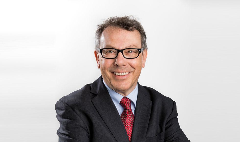 Finum-Berater-Oitzinger
