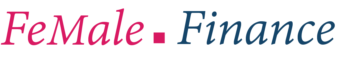 Logo_Female.finance_4c