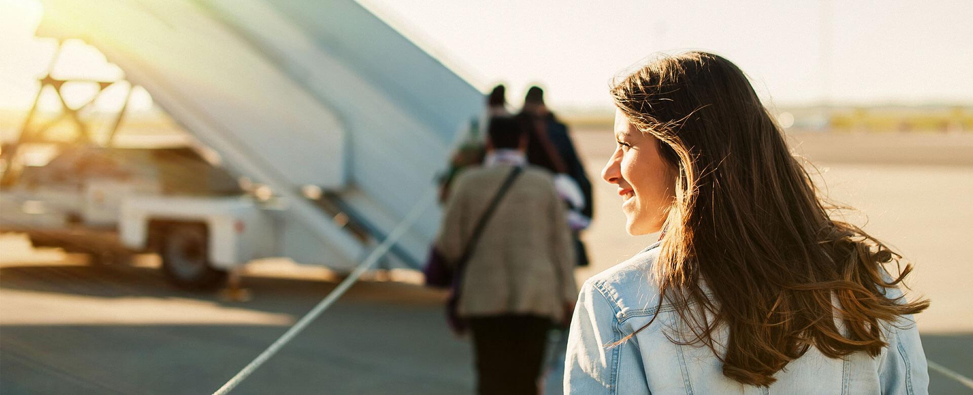 finum-premium-reiseversicherung