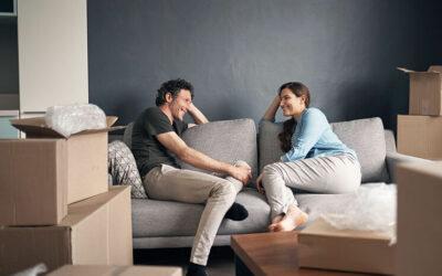 So planen Sie Ihre Immobilien-Finanzierung richtig!