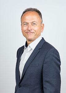 Mag. Michael Scherling, CFP®, EFA®
