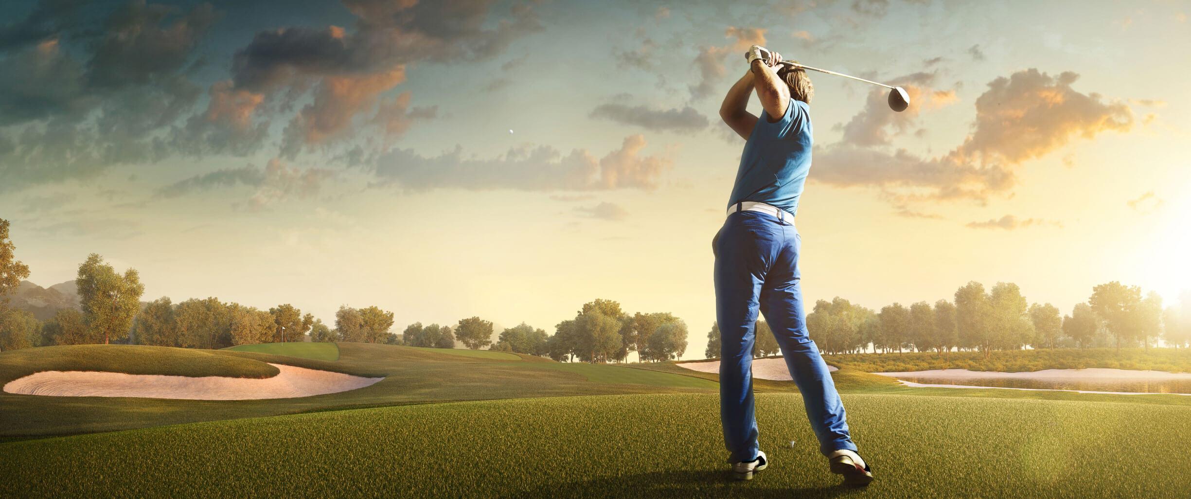 golfversicherung-selbst-abschliessen
